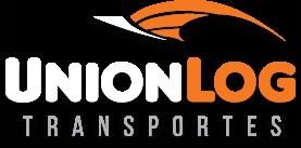 UnionLog Transportes